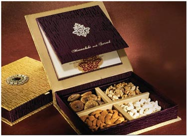 Wedding Invitation Cards and Luxury Wedding Invitations