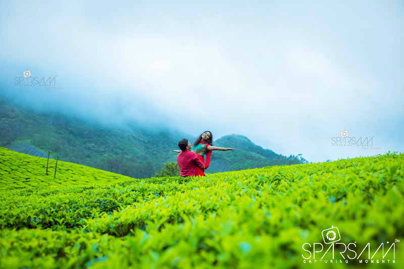 hill-station-wedding-in-munnar