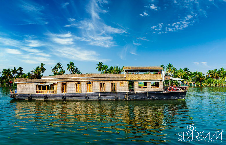 houseboat-wedding-in-alleppey
