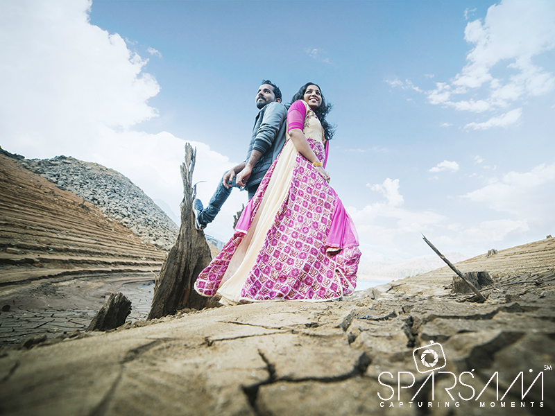 pre-wedding-photo-shoots
