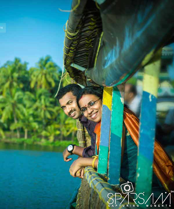 wedding-at-the-backwaters