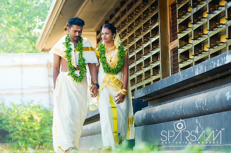 wedding-photographers-thrissur
