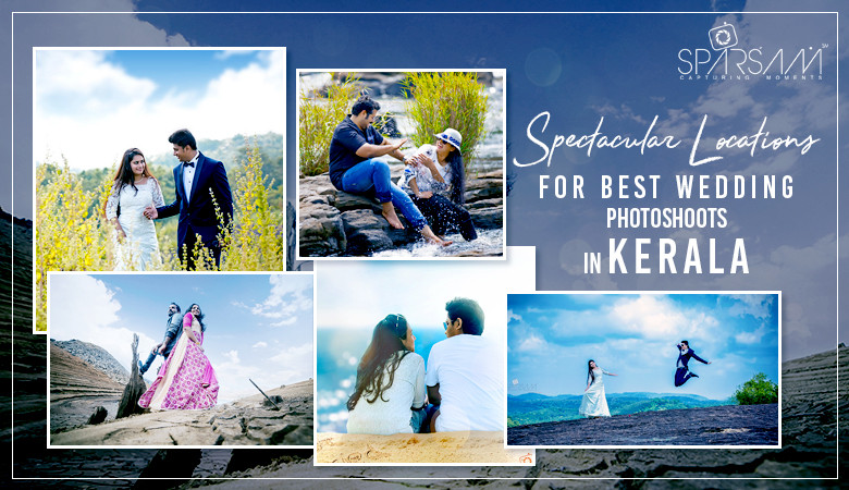 wedding-photographers-in-kerala