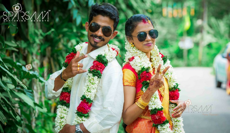 photography-services-in-thrissur
