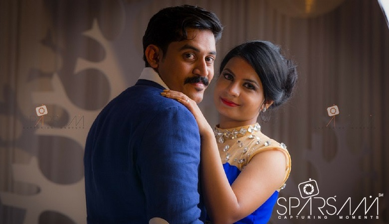 wedding-photography-kerala