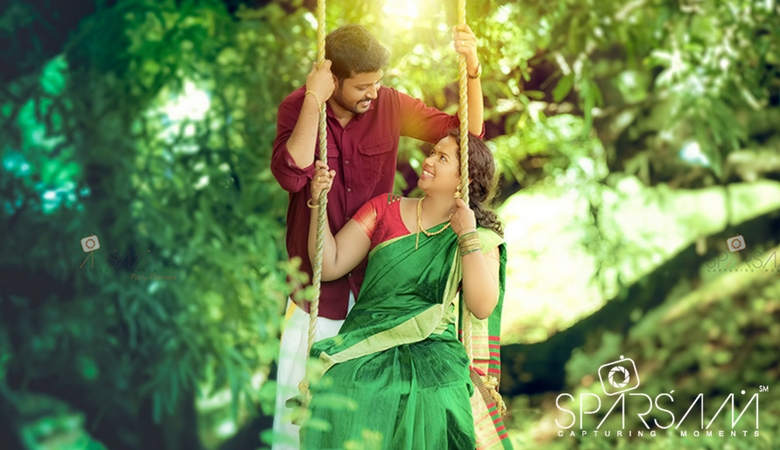 wedding-photography-in-kerala