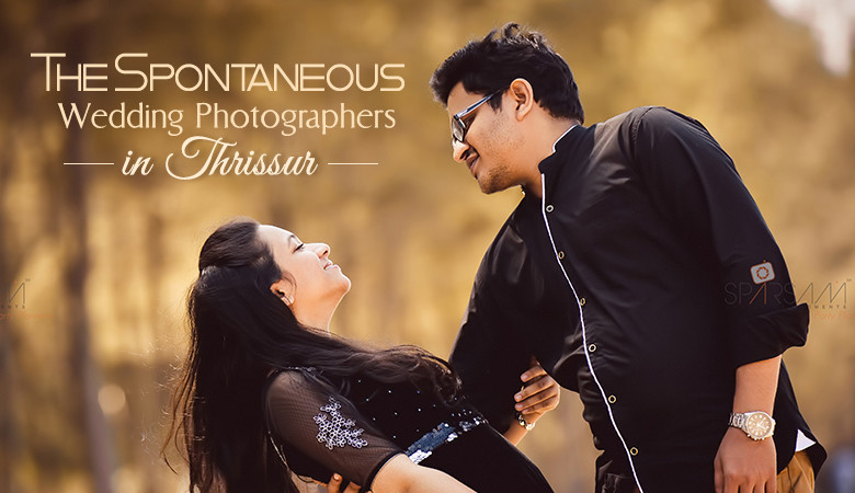 wedding-photographers-in-thrissur