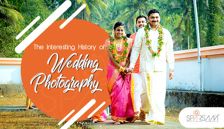 Best Wedding photographers in Thrissur